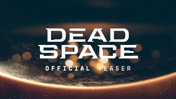 Dead Space Teaser PS5 Trailer and More Videos from EA Play Live 2021.jpg
