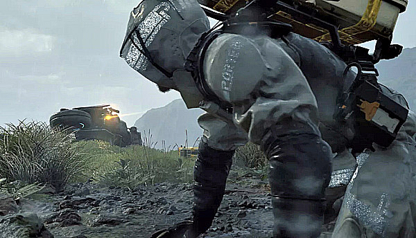Death Stranding PS4 Launch Update Patch Notes, Tips and Trophies!.jpg
