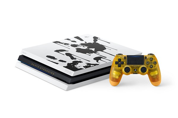 Death Stranding PS4 Pro Limited Edition 1TB System Bundle Announced.jpg