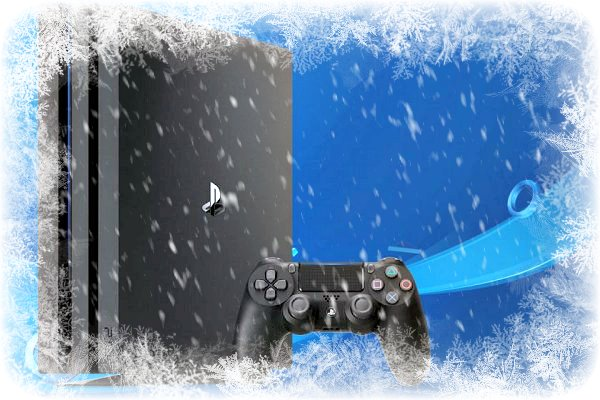 Decrypted PS4 Package (PKG) Files, PSProxy SRC Soon by Red-EyeX32.jpg