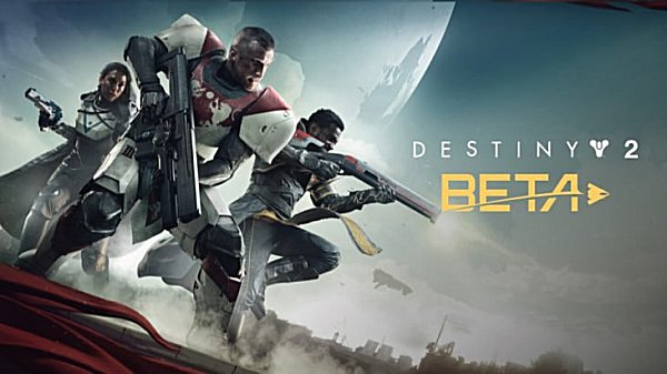 Destiny 2 Beta Pre-load is Now Live for PlayStation 4.jpg