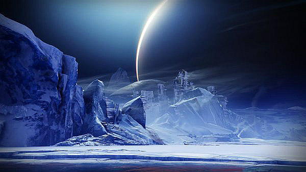 Destiny 2 Beyond Light Expansion Out September 22, New PS4 Trailers.jpg
