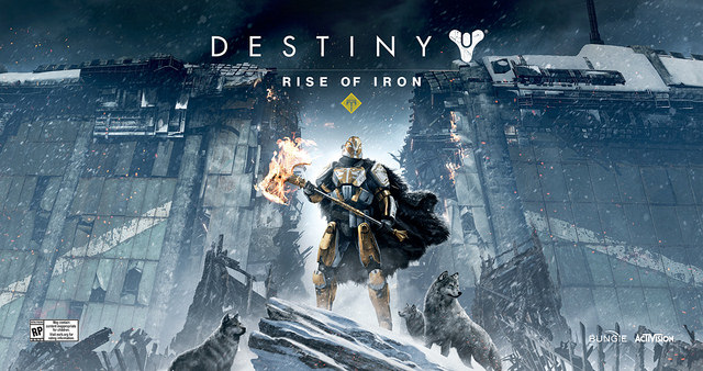 Destiny Rise of Iron.jpg