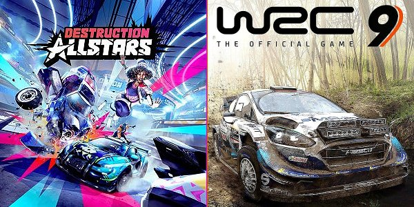 Destruction AllStars PS5 Hits PS Plus in February, WRC 9 PS5 Gameplay Video.jpg