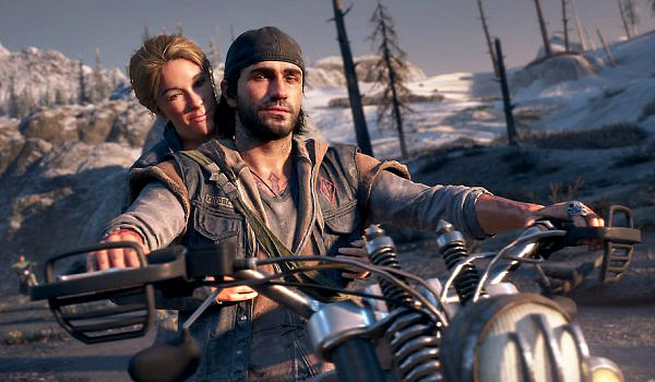 Details on Days Gone Free PlayStation 4 DLC, Kicks Off This June.jpg