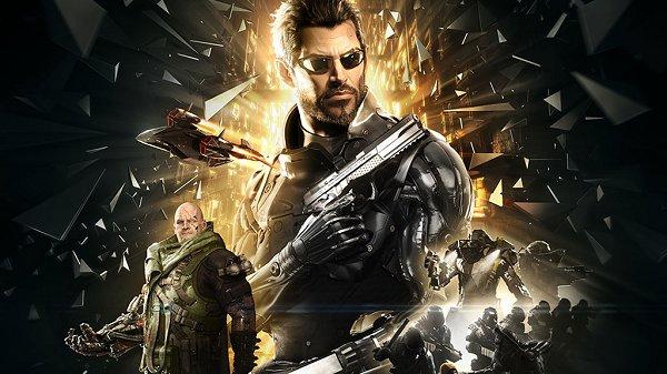 Deus Ex Mankind Divided.jpg