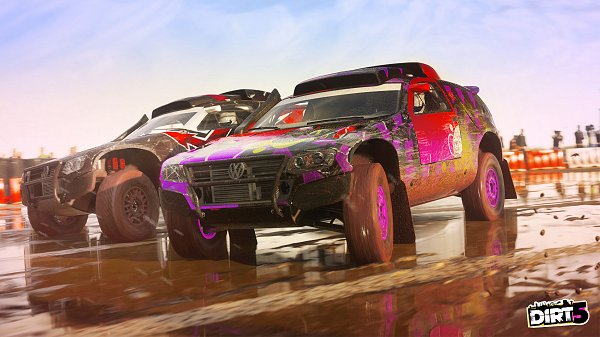 DiRT 5, Vampire The Masquerade & Werewolf The Apocalypse PS5 Trailers.jpg