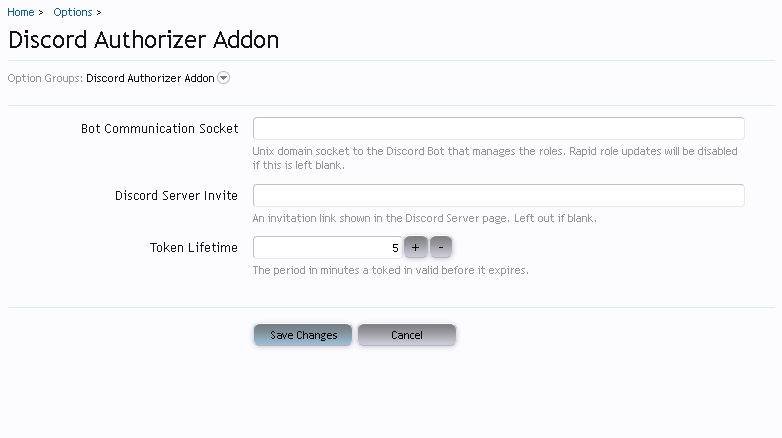 Discord Authorizer Addon.png