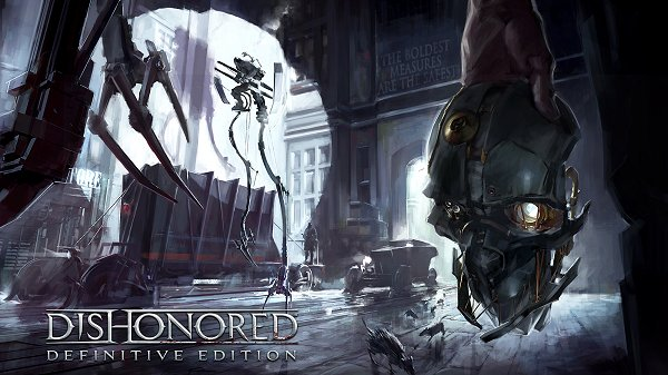 Dishonored Definitive Edition 60 FPS Mod PS4 PKG by Wastelander121.jpg