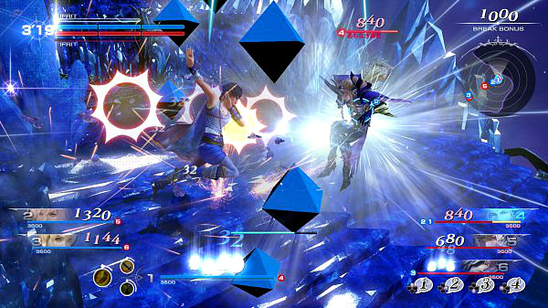 Dissidia Final Fantasy NT Free Edition Out, PS4 Launch Trailer.jpg