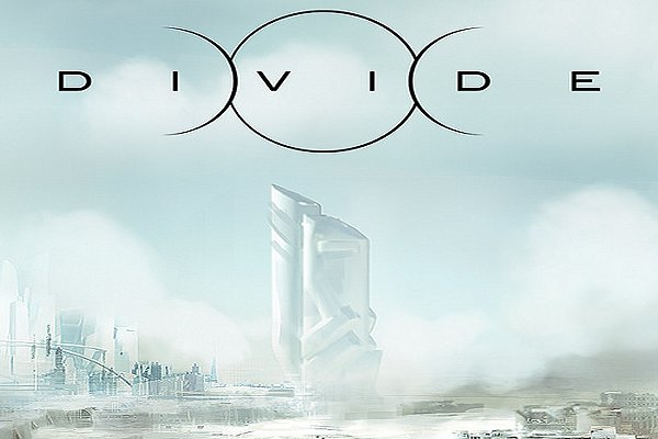 Divide Hits PlayStation Store Next Week, Latest PS4 Trailer.jpg