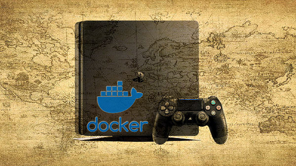 Dockerizing Al-Azif's PS4 Exploit Host for LAN via Thinker Amir.jpg