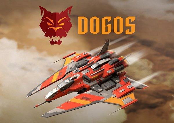 Dogos PS4.jpg