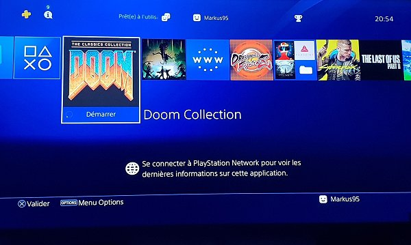 Doom Collection with Mods PS2 on PS4 PKG by Markus95.jpg