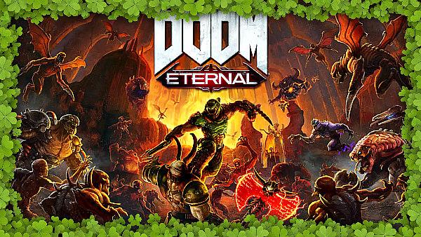 Doom Eternal Joins New PlayStation 4 Game Releases Next Week.jpg