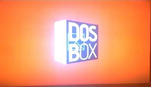 DOSBox UWP Port For XBox One.jpg