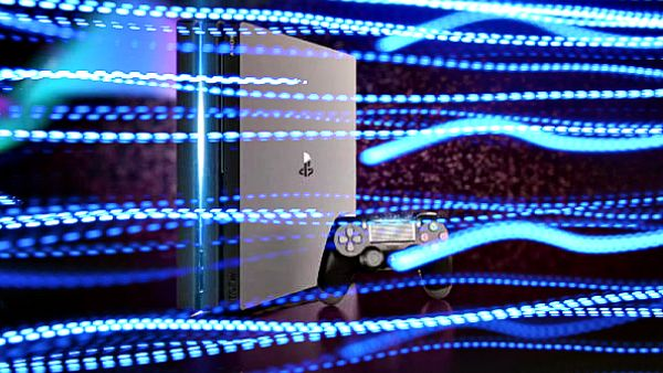 Downloading PS4 PKG Games That Are Base64 Encoded or Torrents Guide.jpg