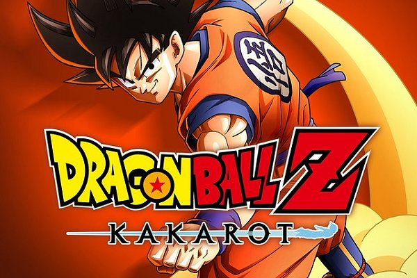 Dragon Ball Z Kakarot Joins New PlayStation 4 Games Next Week.jpg