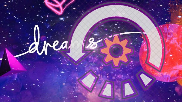 Dreams PS4 API Proxy & Network Reverse-Engineering by Jaames.jpg