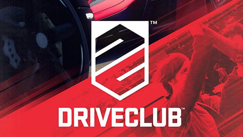 DriveClub.jpg
