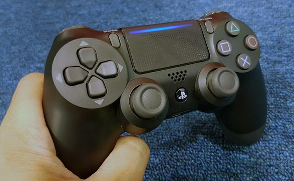 DualShock 4 (DS4) PS4 Firmware Dump And Reversing Tools by DS4User.jpg