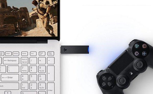 DualShock 4 USB Wireless Adaptor.jpg