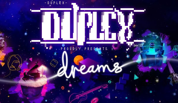 DUPLEX Makes Dreams Come True in Latest PS4 Scene FPKG Releases!.jpg