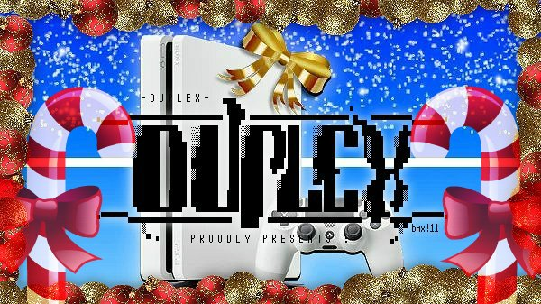 DUPLEX Releases a New Batch of PS4 FPKG Games for the Holidays!.jpg