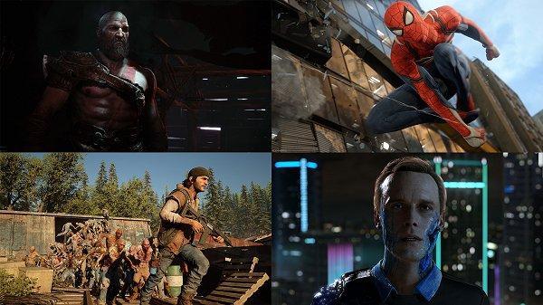 E3 2016 PlayStation Trailers.jpg