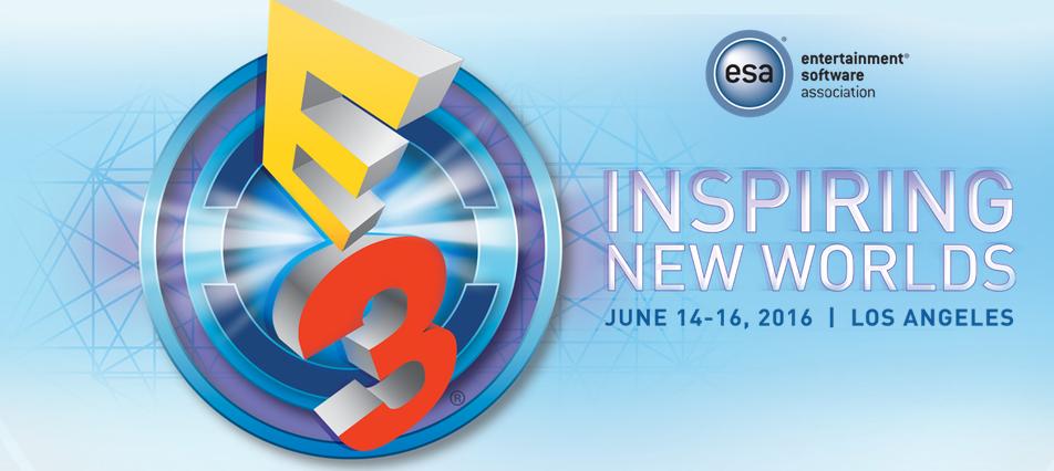 E3 2016.png