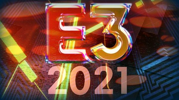 E3 2021 Events Schedule, Sony Reportedly Skipping Electronic Entertainment Expo.jpg