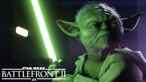 EA Unveils Star Wars Battlefront 2 Official PS4 Gameplay Trailer.jpg