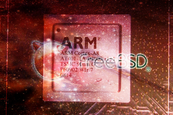 EapDev Experimental Toolchain Freebsd 9 for Arm Cortex-a8.jpg