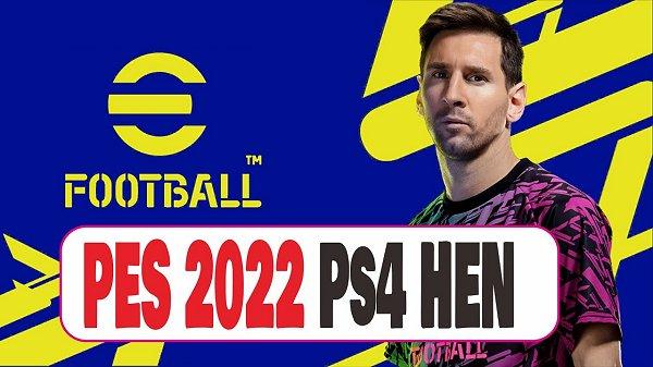 eFootball PES 2021 2022 (Pro Evolution Soccer) PS4 Season Updates.jpg