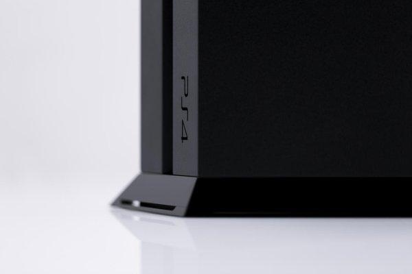 PS4SDK ELFLoader.jpg