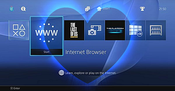 Enabling PS4 1.76 Internet Browser Without Signing Into PSN Guide.jpg