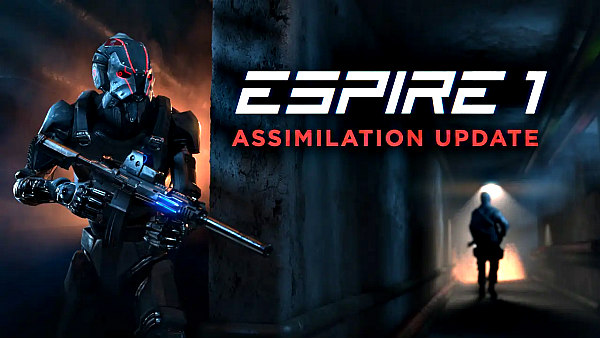 Espire 1 VR Operative's Assimilation PS4 Update Goes Live Tomorrow.jpg
