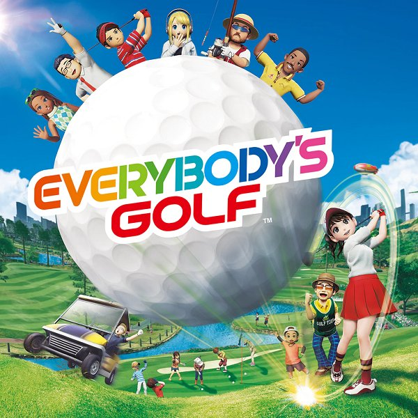 Everybody's Golf Coins and Gems Locator for PS4 by TheFabulousPika.jpg