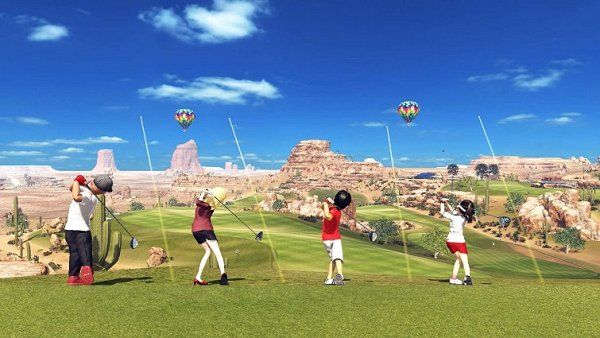 Everybody's Golf Hits PS4 Next Week with New PlayStation Games.jpg
