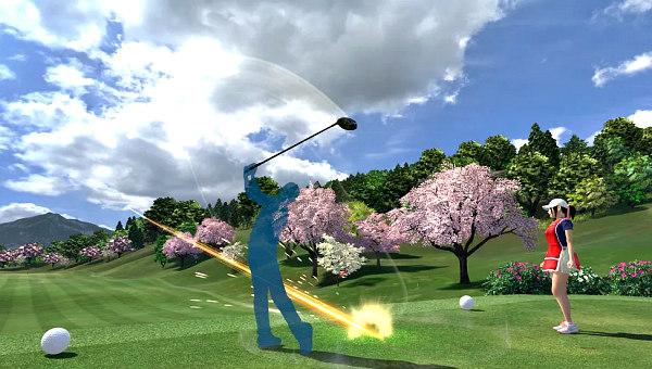 Everybody's Golf VR Tees Off in New PlayStation Games Next Week.jpg