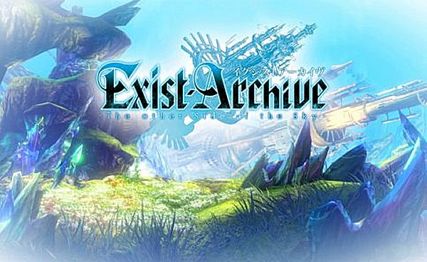Exist Archive for PS4 and PS3.jpg