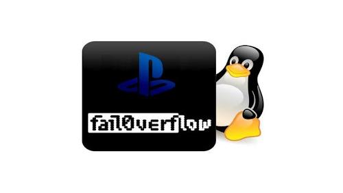 fail0verflow-ps4-linux.jpg