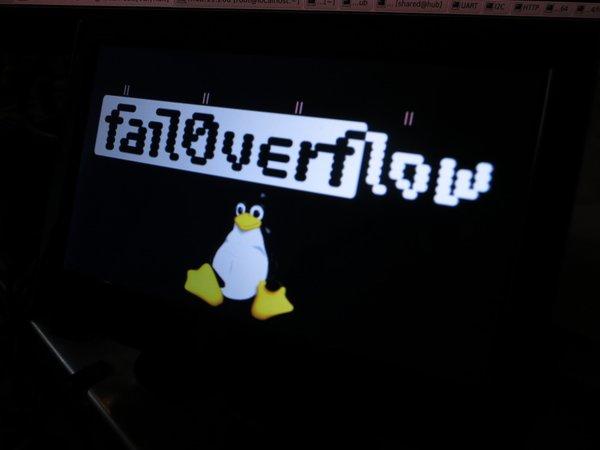 Fail0verflow_PS4_Linux.jpg