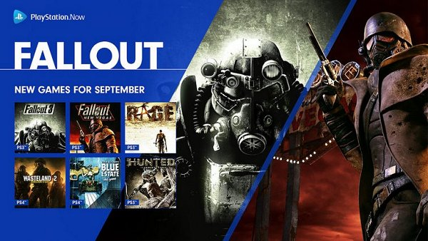 Fallout 3 and Fallout New Vegas Coming to PlayStation Now.jpg