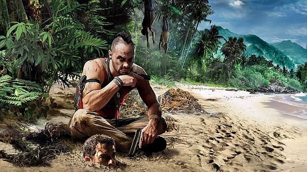 Far Cry 3 Available Free on PC at Ubisoft Store for a Limited Time!.jpg