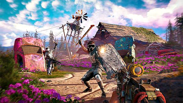 Far Cry New Dawn Joins New PlayStation 4 Game Releases Next Week.jpg