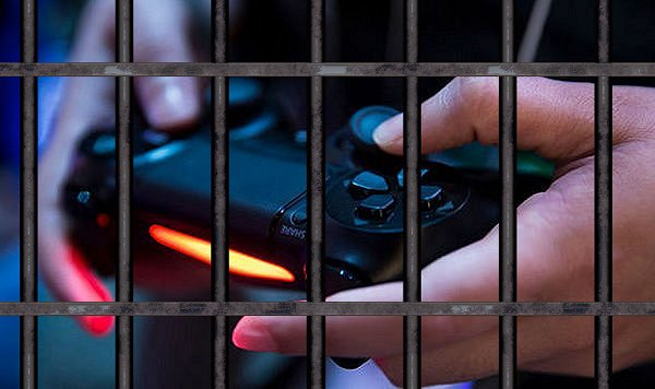 FBI Warrant Orders PS4 PSN Data from Sony on Alleged Drug Dealer.jpg