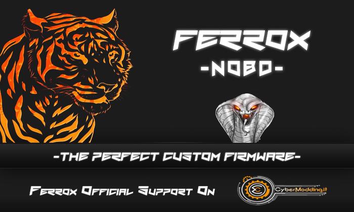 Ferrox Cobra No BD.png