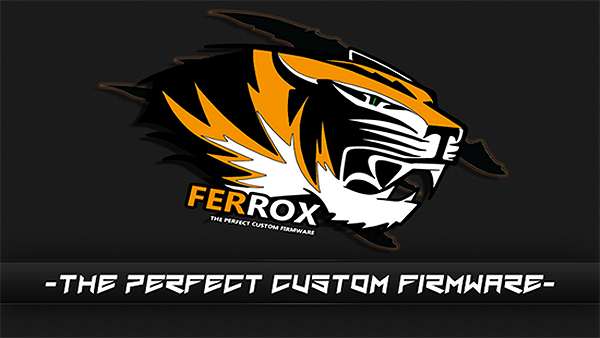 Ferrox PS3 Custom Firmware 4.81 COBRA 7.5 v1.02 by Alexander.png