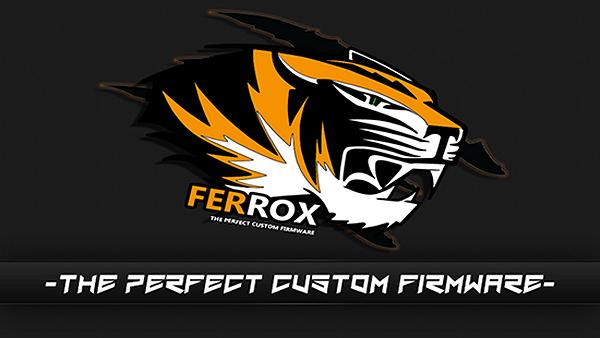 Ferrox PS3 Custom Firmware 4.81 COBRA 7.5 v1.02 by Alexander.png